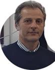 Prof. Alberto Angioni