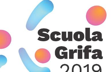 Scuola GRIFA 2020