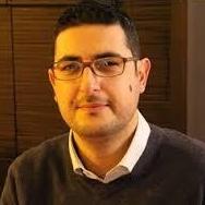 Prof. Andrea Baglieri