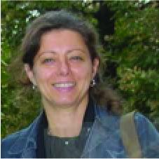 Prof.ssa Ilaria Braschi