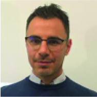 Prof. Luigi Lucini